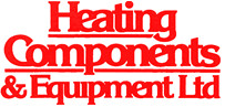 Heating Components & Equipment Ltd